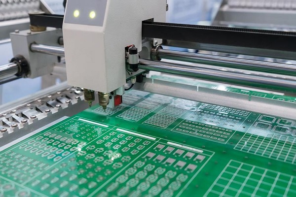 Why Would You Select a Seasoned PCB Manufacturer?