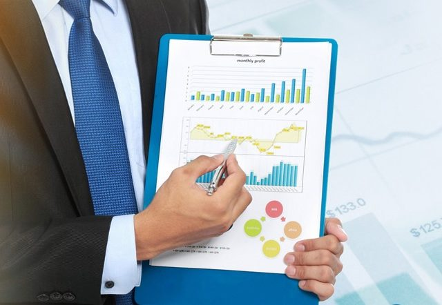Tips about Signing Up For Business Analytics & SAS Training Classes