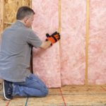 Exactly why is Fiberglass Insulation Preferred Over Other Insulation Materials?