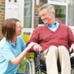 Signs You Need to Hire a Nursing Home Neglect Lawyer
