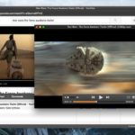 Elmedia Player – Review and Verdict