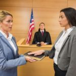 Why Is It Important To Have A Criminal Attorney By Your Side?