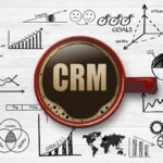 CRM System Definition: A Beginner's Guide