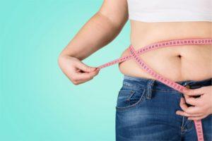 Health and Obesity: Stark Realities