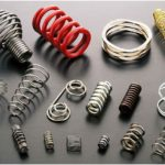 3 amazing uses of springs you perhaps didn't know
