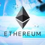 The never-ending popularity of the ethereum gambling