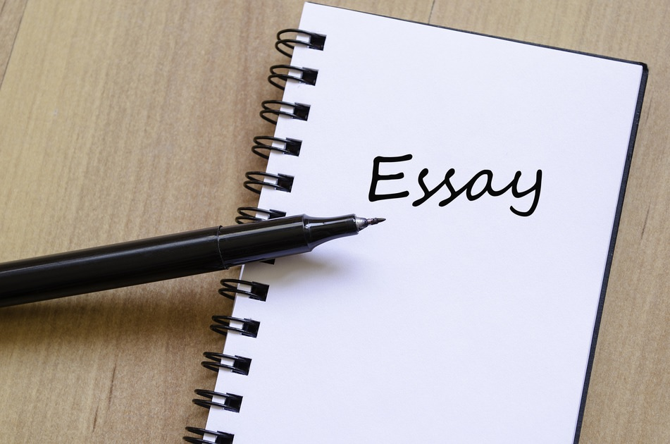 How to Do an Essay Fast