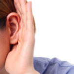 Diagnosing Hearing Loss in Adults and Seniors