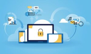 Cloud Server Vs VPS server – which is better?