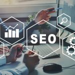 What Is The Need For SEO Services In Today's Digital Marketing?