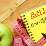 What is the Maintenance Calorie Calculator?
