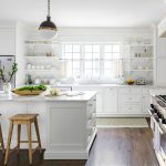 Fixing Common Kitchen Problems