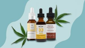 Can CBD Be an Alternative Option for Those Suffering From PTSD?